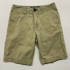 American Eagle Outfitters Mens Shorts 26 Classic